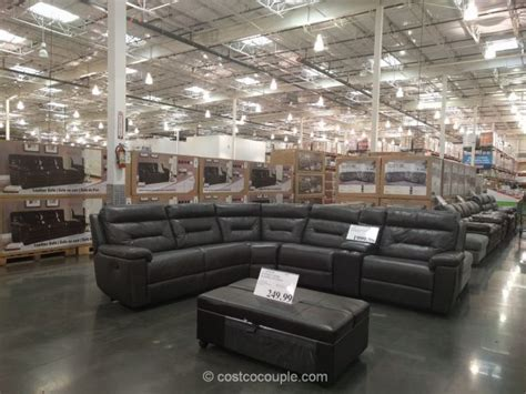 kuka sectional leather sofa costco leather sectional sofa marks and cohen lansing 2