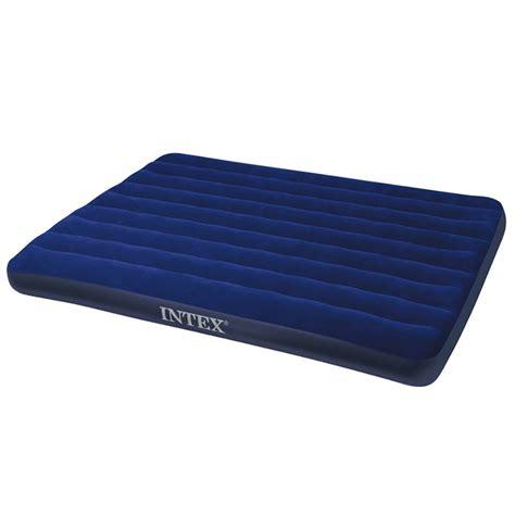 best air bed best air mattress reviews 2017