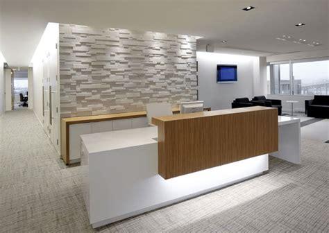 Simple Reception Desk Ideas   Home Design Ideas