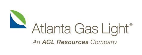atlanta gas light resources corporate volunteer council of atlanta impact awards