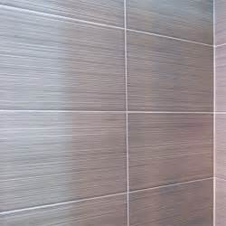 grey wall tiles quotes
