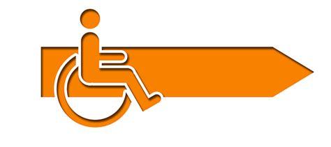 Pch L - harmonisation de l acc 232 s 224 la prestation de compensation du handicap pch