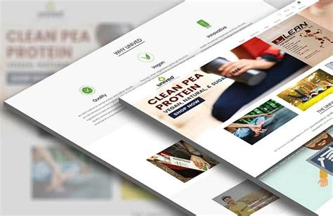 axis web ecommerce website development service with axis web