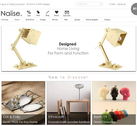 designer product marketplaces on the rise is there room for more