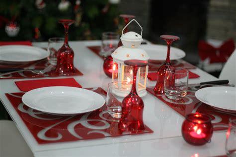 tavola natalizia tavola natalizia