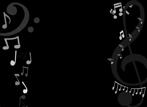 wallpaper hd black music black and white music wallpaper black and white music
