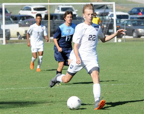 three wins add up to title for helias in capital city