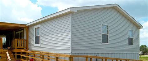 how to install hardiplank siding on a house hardiplank siding installation hathorn repair