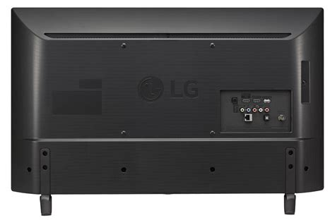 Led Lg 32in Tipe 32lh51 lg 32lh517a led 32 quot television prices and ratings led