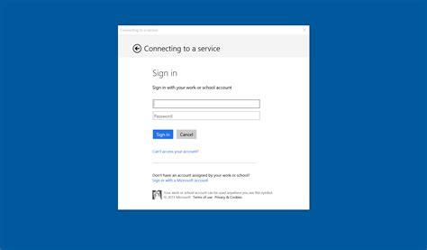 Microsoft Cloud Login Azure Active Directory Forum