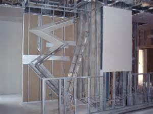 sam paul drywall inc insulation drywall metal studs