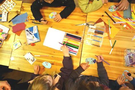 giochi di cucina per bimbi giochi x bimbi la cucina in cartone fai da te esempi e