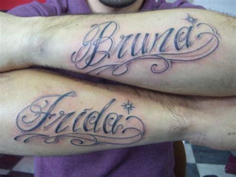 9 letras para tatuajes del nombre victoria letras para los 9 mejores tipos de letras para tatuajes