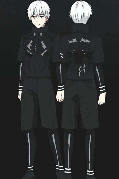 Jaket Kaneki Black Grey Jaket Tokyo Ghoul Mask Kaneki 259 best images about kaneki ken on tokyo ghoul kaneki kaneki ken and