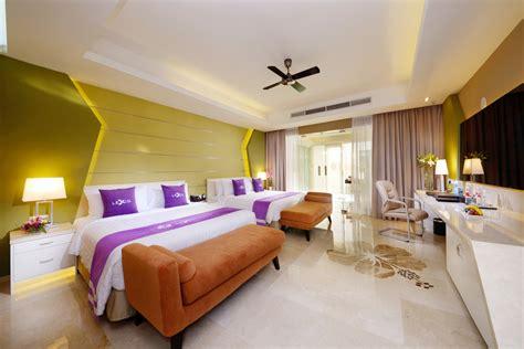lexus hotel port dickson checking in lexis hibiscus port dickson lifestyleasia