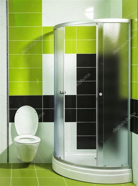 foto bagni moderni con doccia bagni 187 bagni moderni con doccia galleria foto delle