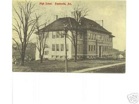 130 best images about buildings past present banks