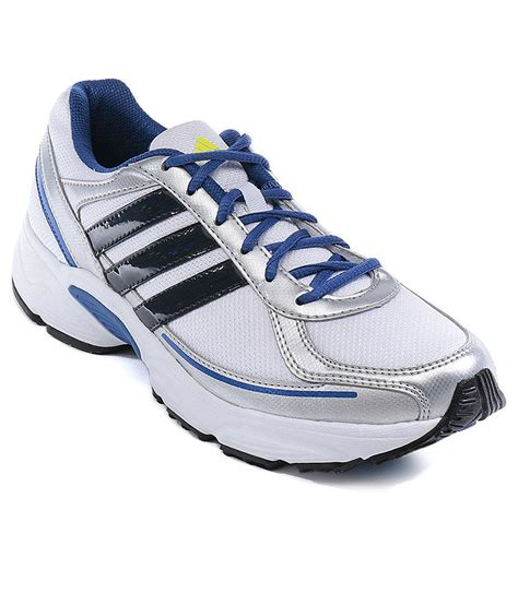 adidas galba white sport shoes price in india buy adidas