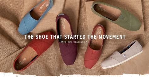 Toms Shoes Gift Card - still time to get toms under the tree shop e gift cards shoes oneforone style files