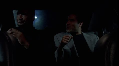 Watch High Lane 2009 Download Fast Lane 2009 Yify Torrent For 720p Mp4 Movie In Yify Torrent Org