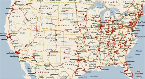 costco locations map usa walmart store locations usa walmart get free image about