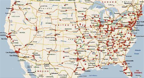 walmart store locator usa map walmart store locations usa walmart get free image about