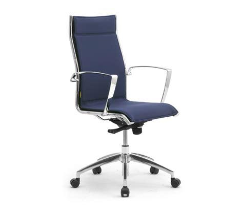 sedia studio sedie per studio ufficio e panche per sala attesa