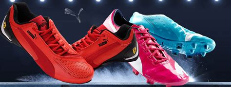 top 10 most expensive shoe brand sportswear brands of