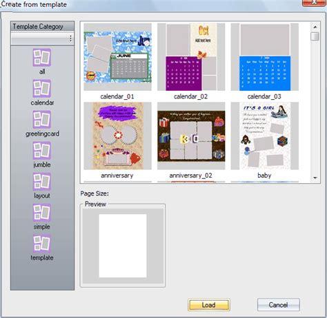 Calendario Compare Pc Creare Calendario Personalizzato Con Foto Mobiletek