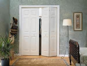 menards bifold closet doors bifold closet doors menards ideas advices for closet