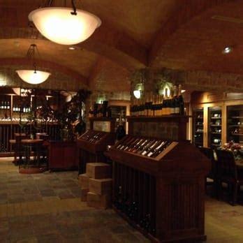 wine cellar and tasting room wine cellar tasting room 58 photos 60 reviews wine bars 3700 w flamingo rd las vegas