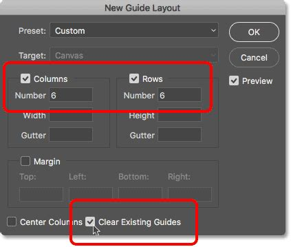 guide layout photoshop cc curvature pen tool in photoshop cc 2018 drawing paths
