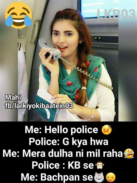 Stylish Girls Pics With Quotes In Hindi | pin by n s ahmed on jokes pinterest attitude