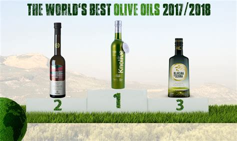 best olive in the world world s best olive oils and olive mills