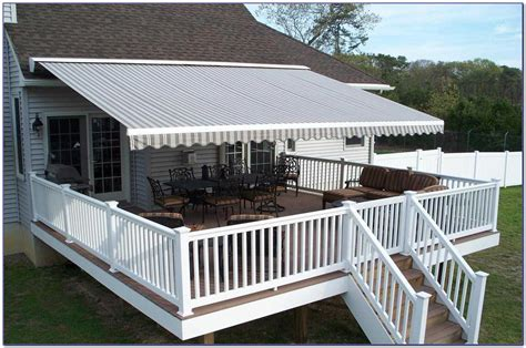 sunsetter awning installation sunsetter awning installation manual google docs soapp