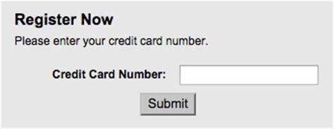 matrix credit card continental finance matrix credit card login make a payment