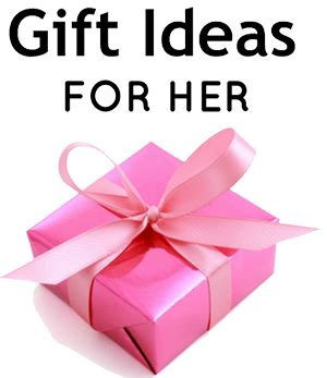 guidelines on choosing gifts for her gifts for her online best ideas for presents to impress