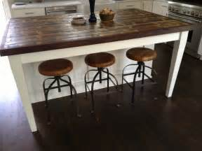 wooden kitchen islands attractive kitchen island design ideas wood kitchen