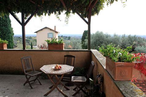 vertäfelung im badezimmer agriturismo vigna luisa casa vacanze roma e cagna romana