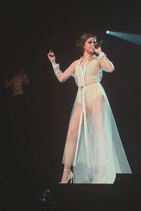 Selena Gomez Closet Tour 1000 ideas about selena gomez concert on