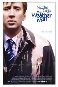 Watch Weather Man 2005 The Weather Man Movie Posters From Movie Poster Shop