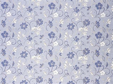 Floral Light Pattren gallery for gt light purple floral background
