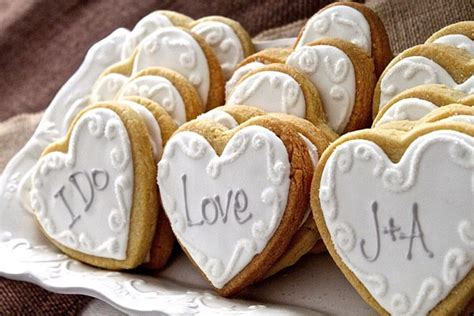 Wedding Favors Etiquette by Edible Favors Wedding Favors Wedding Planning Ideas