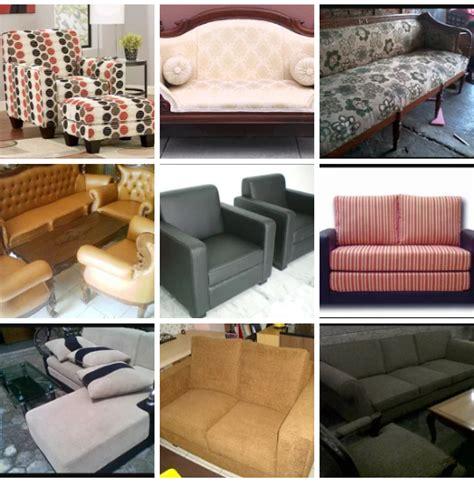 Reparasi Sofa Di Bandung service sofa reparasi kursi di bandung reparasi sofa