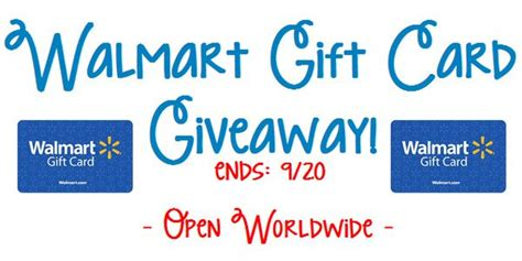 Walmart Lucky Gift Card - 1000 images about cash gift cards giveaways on pinterest canada gift vouchers