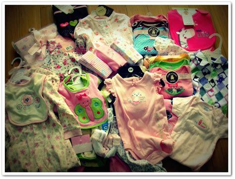 Grosir Baju Bayi Newborn Baju Bayi Grosir Babyclothingforme