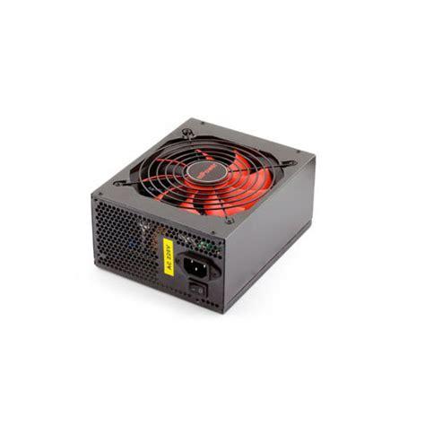 alimentatore pc modulare itmps720 alimentatore pc modulare itek mpower 720w