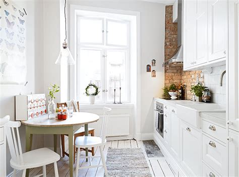 rustic white kitchen rustic white kitchen coco lapine designcoco lapine design