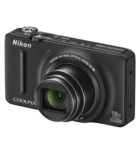 nikon models with price nikon coolpix s9200 price list in india march 2018