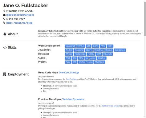 bootstrap themes npm fresh theme bootstrap npm